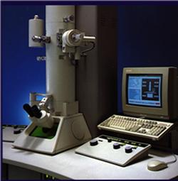 Problem Solving Microscopy